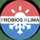 Probios Klima Logo png
